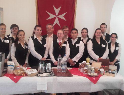 A máltai középiskolák az új szakképzési rendszerben is biztos pontot jelentenek