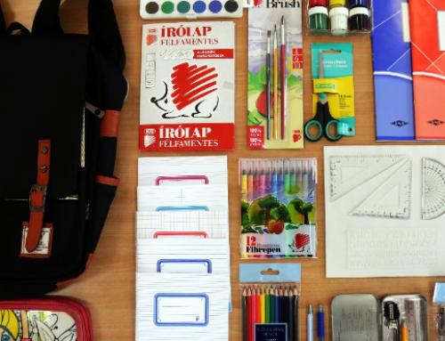 #CsodaTáska a vidám iskolakezdéshez – Országos gyűjtést hirdet a Máltai Szeretetszolgálat és partnerei (maltai.hu)